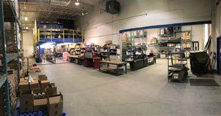 Photo 3: 55 alberta Avenue: Spruce Grove Industrial for sale : MLS®# E4139646