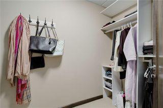 Photo 18: 2305 1410 1 Street SE in Calgary: Beltline Apartment for sale : MLS®# C4222509
