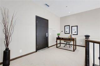 Photo 15: 2305 1410 1 Street SE in Calgary: Beltline Apartment for sale : MLS®# C4222509