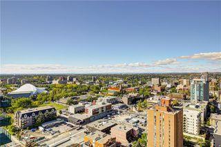 Photo 24: 2305 1410 1 Street SE in Calgary: Beltline Apartment for sale : MLS®# C4222509