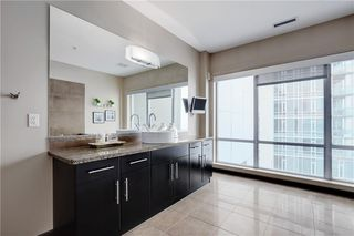 Photo 17: 2305 1410 1 Street SE in Calgary: Beltline Apartment for sale : MLS®# C4222509