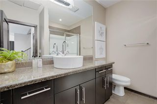 Photo 20: 2305 1410 1 Street SE in Calgary: Beltline Apartment for sale : MLS®# C4222509