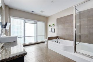 Photo 16: 2305 1410 1 Street SE in Calgary: Beltline Apartment for sale : MLS®# C4222509