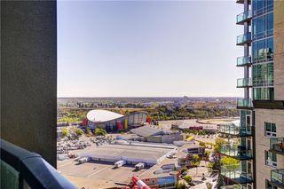 Photo 25: 2305 1410 1 Street SE in Calgary: Beltline Apartment for sale : MLS®# C4222509