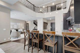 Photo 6: 2305 1410 1 Street SE in Calgary: Beltline Apartment for sale : MLS®# C4222509