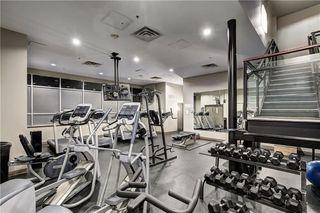 Photo 28: 2305 1410 1 Street SE in Calgary: Beltline Apartment for sale : MLS®# C4222509