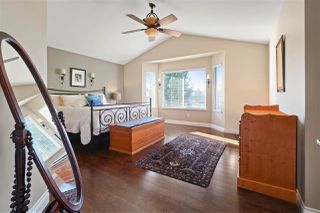 "Photo 10: 7005 196B Street in Langley: Willoughby Heights House for sale in ""WILLOWBROOK"" : MLS®# R2334310"