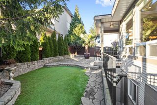 "Photo 40: 7005 196B Street in Langley: Willoughby Heights House for sale in ""WILLOWBROOK"" : MLS®# R2334310"