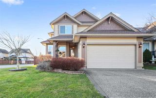 "Photo 1: 7005 196B Street in Langley: Willoughby Heights House for sale in ""WILLOWBROOK"" : MLS®# R2334310"