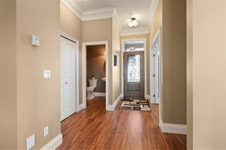 "Photo 9: 7005 196B Street in Langley: Willoughby Heights House for sale in ""WILLOWBROOK"" : MLS®# R2334310"
