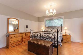 "Photo 10: 5165 57 Street in Delta: Hawthorne House for sale in ""WEST LADNER"" (Ladner)  : MLS®# R2335901"