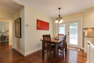 "Photo 8: 5165 57 Street in Delta: Hawthorne House for sale in ""WEST LADNER"" (Ladner)  : MLS®# R2335901"