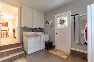 "Photo 17: 5165 57 Street in Delta: Hawthorne House for sale in ""WEST LADNER"" (Ladner)  : MLS®# R2335901"