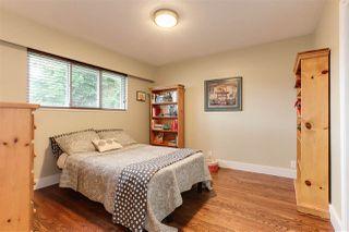 "Photo 13: 5165 57 Street in Delta: Hawthorne House for sale in ""WEST LADNER"" (Ladner)  : MLS®# R2335901"