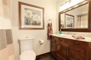 "Photo 15: 5165 57 Street in Delta: Hawthorne House for sale in ""WEST LADNER"" (Ladner)  : MLS®# R2335901"