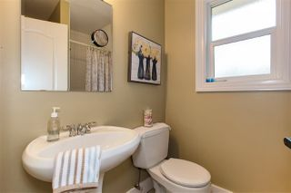 "Photo 12: 5165 57 Street in Delta: Hawthorne House for sale in ""WEST LADNER"" (Ladner)  : MLS®# R2335901"