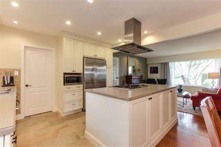 "Photo 7: 5165 57 Street in Delta: Hawthorne House for sale in ""WEST LADNER"" (Ladner)  : MLS®# R2335901"
