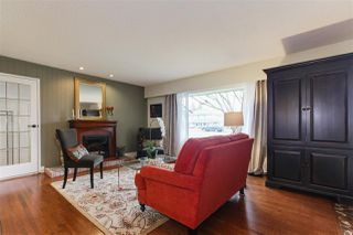 "Photo 2: 5165 57 Street in Delta: Hawthorne House for sale in ""WEST LADNER"" (Ladner)  : MLS®# R2335901"