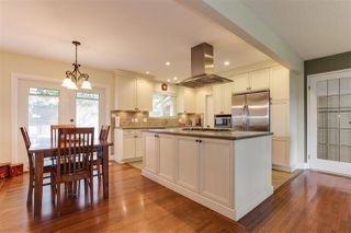 "Photo 4: 5165 57 Street in Delta: Hawthorne House for sale in ""WEST LADNER"" (Ladner)  : MLS®# R2335901"