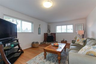 "Photo 9: 5165 57 Street in Delta: Hawthorne House for sale in ""WEST LADNER"" (Ladner)  : MLS®# R2335901"