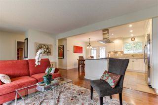 "Photo 3: 5165 57 Street in Delta: Hawthorne House for sale in ""WEST LADNER"" (Ladner)  : MLS®# R2335901"