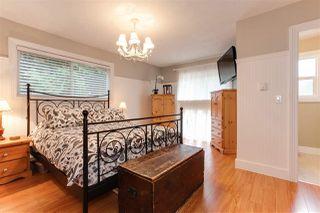"Photo 11: 5165 57 Street in Delta: Hawthorne House for sale in ""WEST LADNER"" (Ladner)  : MLS®# R2335901"