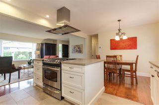 "Photo 6: 5165 57 Street in Delta: Hawthorne House for sale in ""WEST LADNER"" (Ladner)  : MLS®# R2335901"