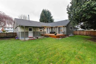 "Photo 20: 5165 57 Street in Delta: Hawthorne House for sale in ""WEST LADNER"" (Ladner)  : MLS®# R2335901"