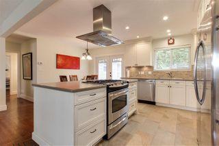 "Photo 5: 5165 57 Street in Delta: Hawthorne House for sale in ""WEST LADNER"" (Ladner)  : MLS®# R2335901"