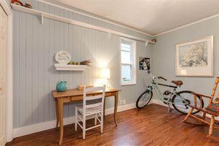 "Photo 14: 5165 57 Street in Delta: Hawthorne House for sale in ""WEST LADNER"" (Ladner)  : MLS®# R2335901"