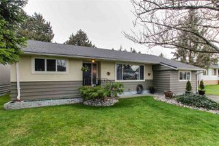 "Main Photo: 5165 57 Street in Delta: Hawthorne House for sale in ""WEST LADNER"" (Ladner)  : MLS®# R2335901"