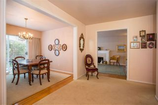 Photo 9: 7671 TWEEDSMUIR Avenue in Richmond: Broadmoor House for sale : MLS®# R2336156