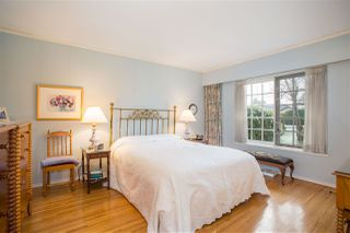 Photo 11: 7671 TWEEDSMUIR Avenue in Richmond: Broadmoor House for sale : MLS®# R2336156