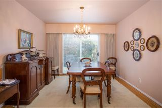 Photo 6: 7671 TWEEDSMUIR Avenue in Richmond: Broadmoor House for sale : MLS®# R2336156
