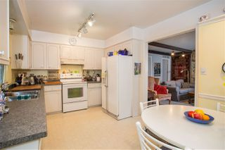 Photo 4: 7671 TWEEDSMUIR Avenue in Richmond: Broadmoor House for sale : MLS®# R2336156