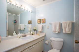 Photo 16: 7671 TWEEDSMUIR Avenue in Richmond: Broadmoor House for sale : MLS®# R2336156
