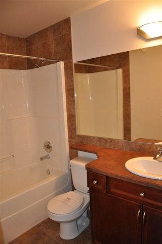 Photo 14: 11805 167B Avenue in Edmonton: Zone 27 House for sale : MLS®# E4142128