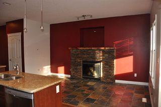 Photo 4: 11805 167B Avenue in Edmonton: Zone 27 House for sale : MLS®# E4142128