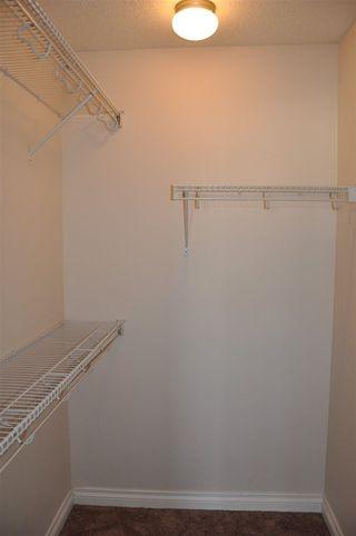 Photo 11: 11805 167B Avenue in Edmonton: Zone 27 House for sale : MLS®# E4142128