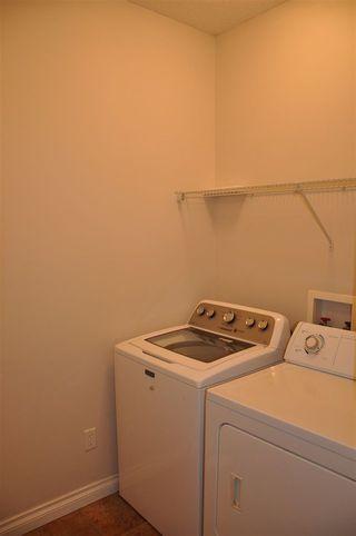 Photo 6: 11805 167B Avenue in Edmonton: Zone 27 House for sale : MLS®# E4142128