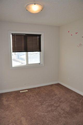 Photo 12: 11805 167B Avenue in Edmonton: Zone 27 House for sale : MLS®# E4142128
