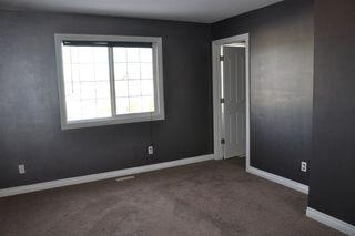 Photo 9: 11805 167B Avenue in Edmonton: Zone 27 House for sale : MLS®# E4142128