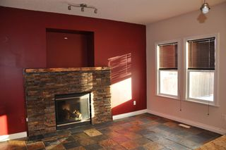 Photo 5: 11805 167B Avenue in Edmonton: Zone 27 House for sale : MLS®# E4142128