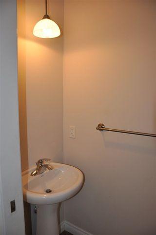 Photo 7: 11805 167B Avenue in Edmonton: Zone 27 House for sale : MLS®# E4142128