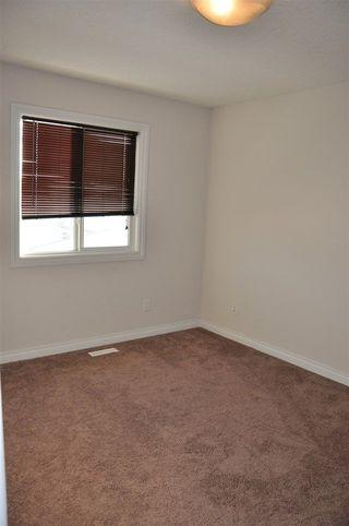 Photo 13: 11805 167B Avenue in Edmonton: Zone 27 House for sale : MLS®# E4142128