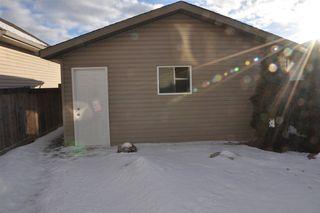 Photo 16: 11805 167B Avenue in Edmonton: Zone 27 House for sale : MLS®# E4142128
