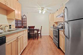 """Main Photo: 137B 8635 120 Street in Delta: Annieville Condo for sale in """"DELTA CEDARS"""" (N. Delta)  : MLS®# R2338863"""