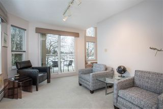 "Photo 6: 316 7251 MINORU Boulevard in Richmond: Brighouse South Condo for sale in ""THE RENAISSANCE"" : MLS®# R2341285"