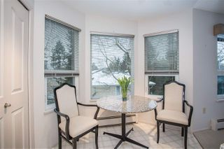 "Photo 5: 316 7251 MINORU Boulevard in Richmond: Brighouse South Condo for sale in ""THE RENAISSANCE"" : MLS®# R2341285"