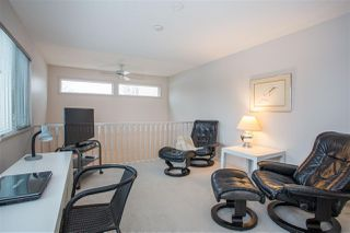 "Photo 13: 316 7251 MINORU Boulevard in Richmond: Brighouse South Condo for sale in ""THE RENAISSANCE"" : MLS®# R2341285"